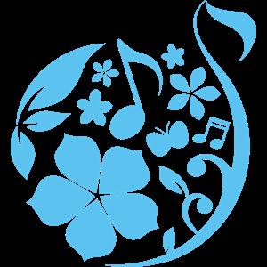 音楽 素材 フリー